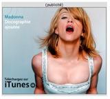 Banniere-Itms-Madonna