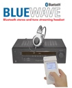 Bluewave-Macally-Bluetooth
