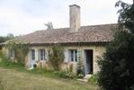 Calinisba-Locaux
