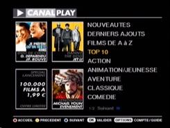 Canalplay1
