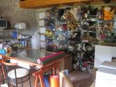Doudou-Shop-peluches et doudous