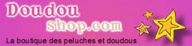 Doudou-Shop