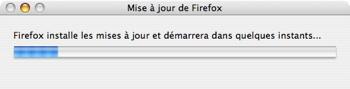 Firefox-1.5