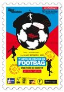 Footbag-Open-France-1