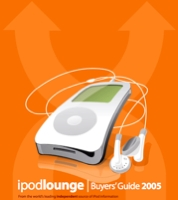 guide ipod