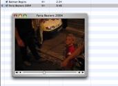 Itunes-Video