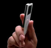 Pub-Ipod-Nano
