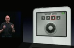 Screen-Lock-ipod-nano