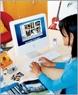 softwarelifestyle20040831.jpg