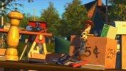 Toy-Woody-1