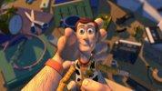 Toy-Woody-Vintage