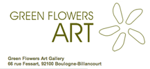 Galerie-Art-Boulogne-Expo