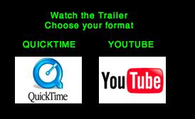 Quicktime-Vs-Youtube