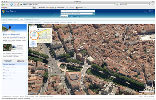 Microsoft-Live-Local-Search-France-Bird-View-1