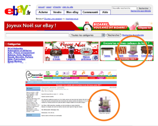Pb-Ebay