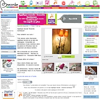 update-pageproduit-bco.png