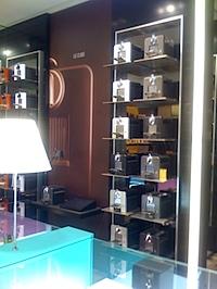 cube-nespresso-paris.JPG