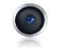 specs_camera20080609.jpg.jpeg