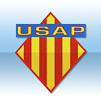 usap.png