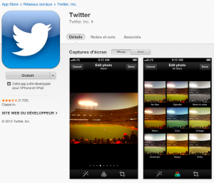twitter-effets-filtres-photos