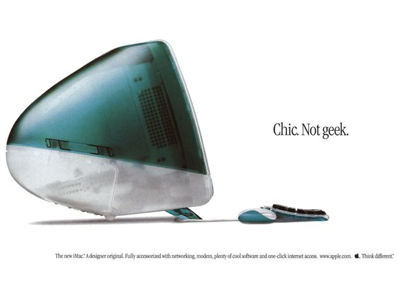 1998-chic-not-geek