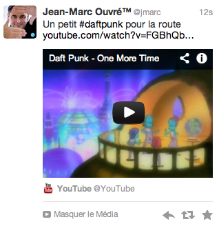 exemple-twitter-card-youtube