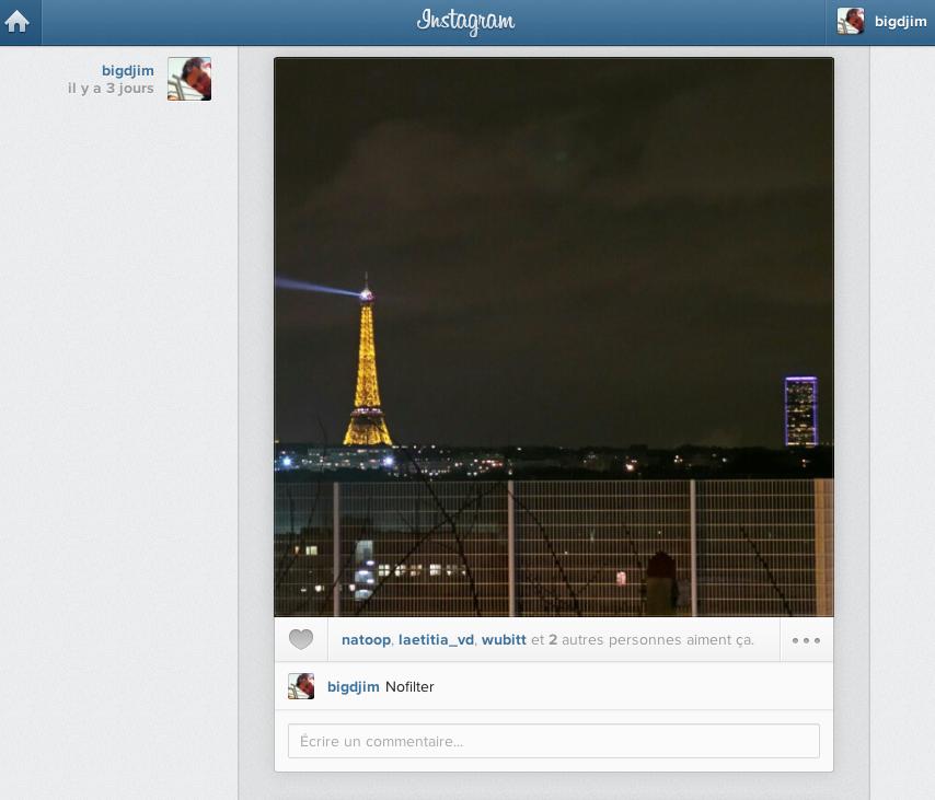 instagramfeedweb