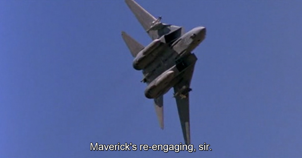 re-engaging-maverick-twitter