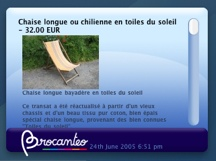 Widget-Chaise-Longue-1