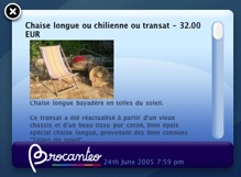 Widget-Chaise-Longue2